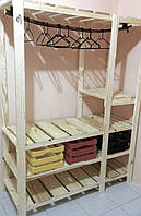 Мебель для дома из дерева , loft мебель, интерьер лофт