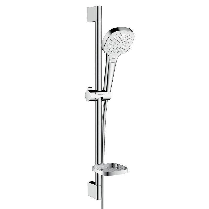Душовий набір Croma Select E Vario 65 см (26586400)