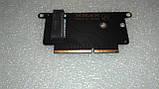 Переходник адаптер из M.2 NVMe SSD с интерфейсом подключения PCI-e - MacBook A1708, фото 3