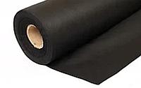Агроволокно 50 черное Premiym-Agro 1,6 м x 1 м
