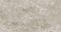Kale Fiore Beige FON-5461R 41x81