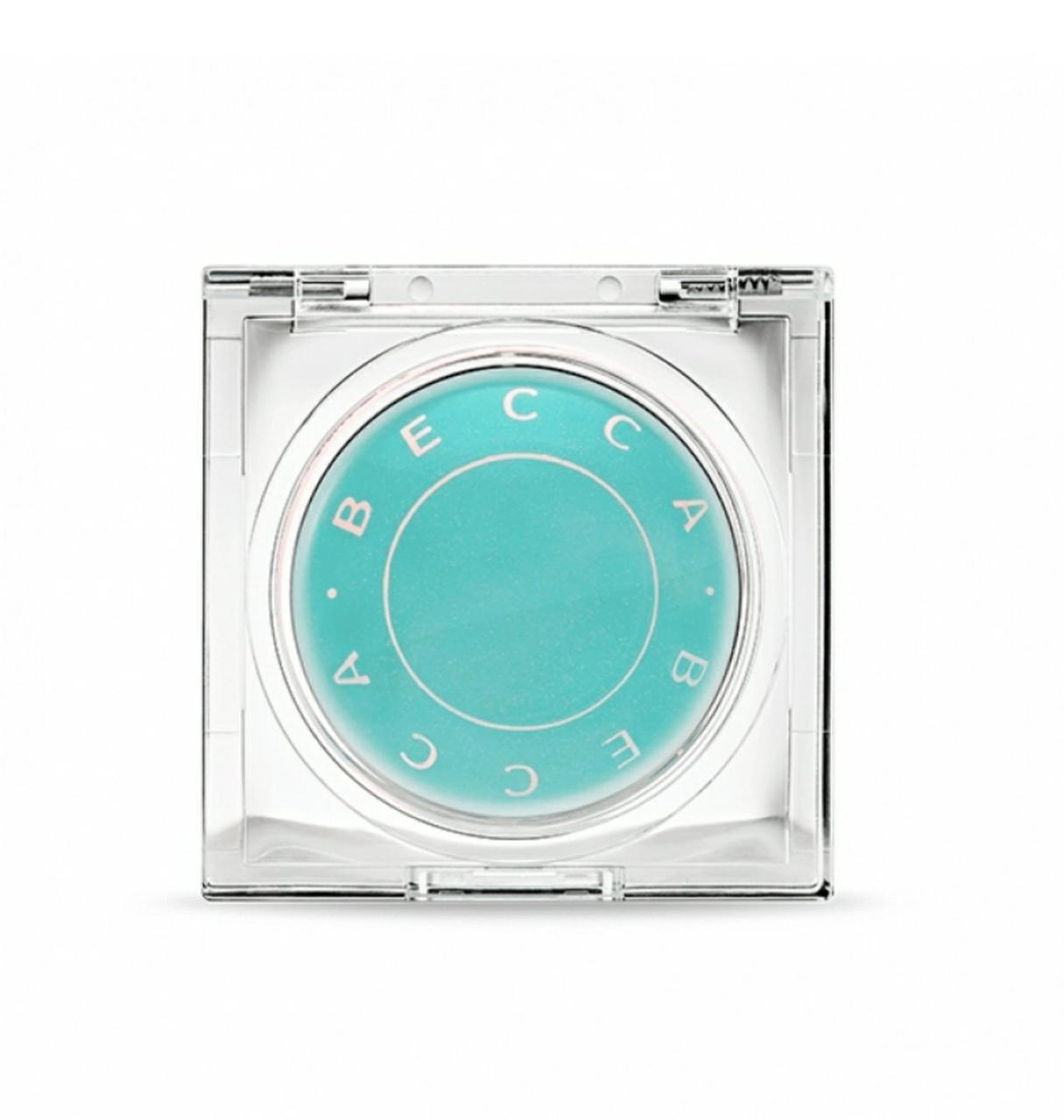 Праймер под глаза BECCA Cosmetics Anti-Fatigue Under Eye Primer ( без коробки)