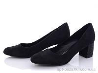 """Туфли женские """"Mei De Li"""" S13-7 (41-43) - купить оптом на 7км в одессе"""