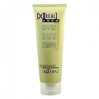 Кондиционер восстанавливающий  для волос Kaaral X-Real Nourishing Reconstructor 250 мл