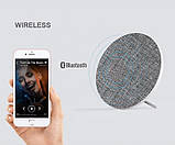 Bluetooth Колонка Remax RB-M9 Red, фото 5