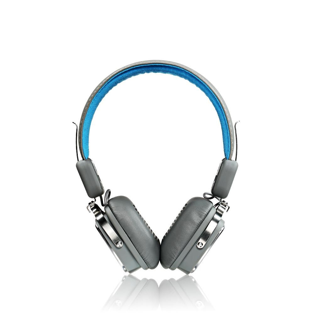 Bluetooth Наушники REMAX RB-200HB Blue