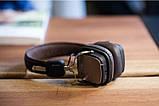 Bluetooth Наушники REMAX RB-200HB Blue, фото 5
