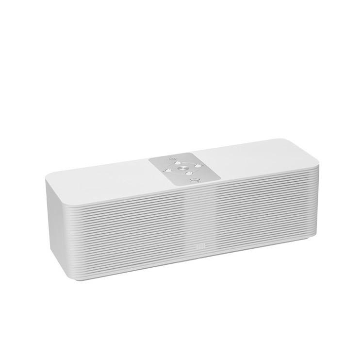 Акустика Xiaomi Mi Internet Speaker White