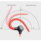 Bluetooth наушники Awei A620BL White, фото 4