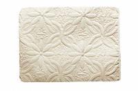 Altex Покрывало-одеяло микрофибра двуспальное (W-2)