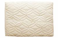 Altex Покрывало-одеяло микрофибра полуторное (W-1)