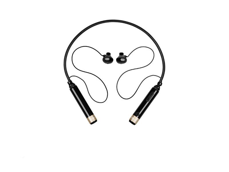 Bluetooth-навушники Hoco ES6 Black