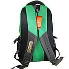 Городской рюкзак для ноутбука Aoking, фото 3