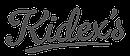 KindexS Baby Дитячий одяг 0-18 місяців Туреччина