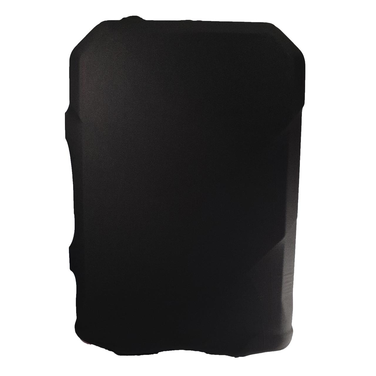Стрейчевый чехол для среднего чемоданаKaiman
