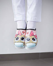 """Медицинская обувь сабо """"Sweetheart"""" c подошвой AirMax, фото 2"""