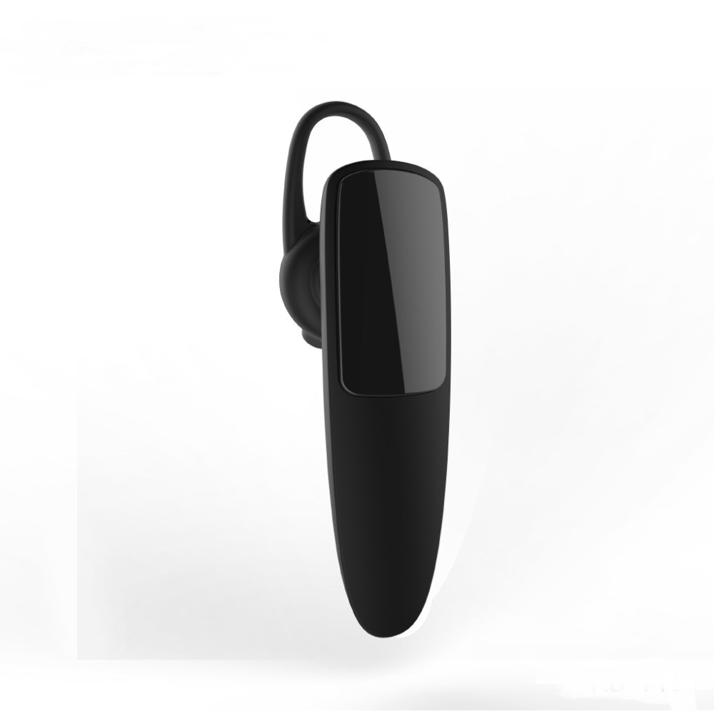 Bluetooth-гарнітура Remax RB-T13 Black