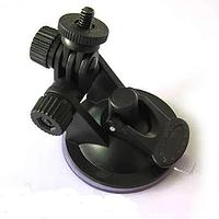 Велосипедний тримач для телефону BG-088, алюміній