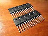 IKW50N60H3 / K50H603 TO-247 - 600V 50A NPT IGBT транзистор (ref), фото 7