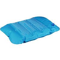 Подушка надувная Intex 43 х 28 х 9 см (68676)