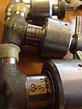 Клапан сильфонный С26410-015 (ст.08Х18Н10Т) Ду.15, Ру.200, фото 3
