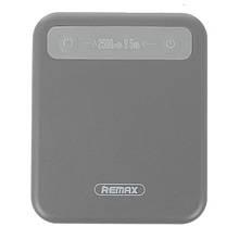 УМБ Remax RPP-51 Pino 2500 mAh Grey