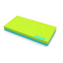 УМБ Usams Power Bank US-CD01 10000mah Fluorescence
