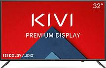 Телевізор Kivi 32H510KD
