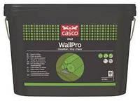 Клей для обоев и стеклохолста CASCO WALLPRO 1 л