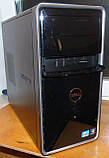 Case#228 Компьютерный корпус Dell Inspiron @, фото 3