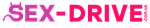 sex-drive.com.ua