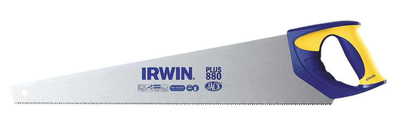 Ручная пила PLUS HANDSAW 660PHP-500/20''