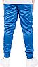 Спортивные брюки Ultra Game NFL Boys High Performance Moisture Wicking Fleece Jogger-  Blue, фото 3