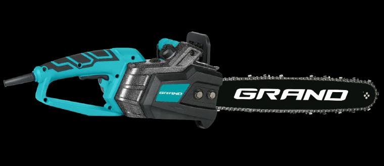 Електропила Grand ПЦ-2700М