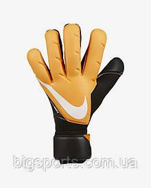 Перчатки вратарские муж. Nike GK Vapor Grip 3 (арт. CN5650-010)