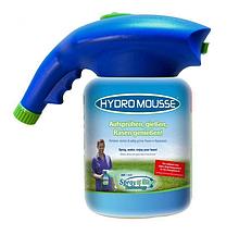 """Комплект Жидкий Газон """"Hydro Mousse Liquid Lawn"""" (PD-1)"""