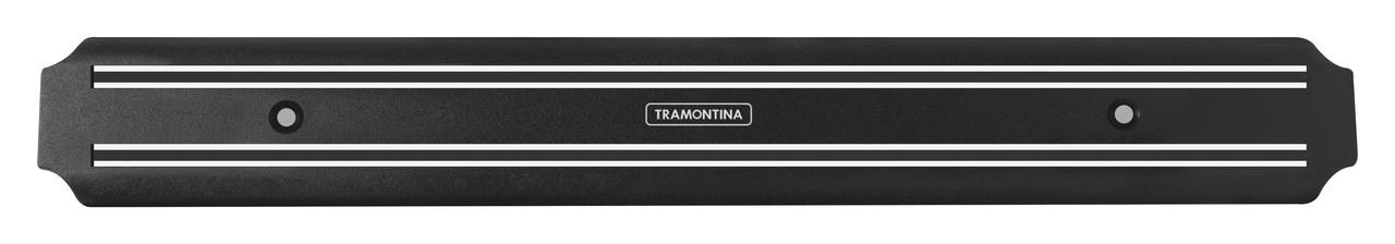 Планка магнитная для ножей TRAMONTINA, 38 см (6507582)
