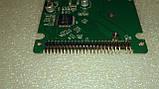 """Переходник M.2 SSD (с интерфейсом подключения sata) - IDE hdd винчестер 2,5"""" закрытый, фото 6"""