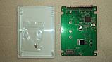 """Переходник M.2 SSD (с интерфейсом подключения sata) - IDE hdd винчестер 2,5"""" закрытый, фото 2"""