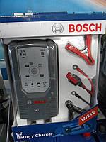 Зарядное устройство Bosch C7, 018999907M 12В, 24В, 0 189 999 07M, фото 1