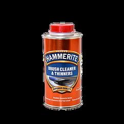 Растворитель «Hammerite» 0,5 л