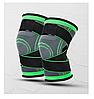 Бандаж колінного суглоба KNEE SUPPORT (WN-26), фото 2
