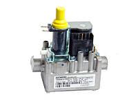 Газовый клапан для котла Ferroli