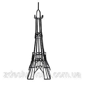 Ейфелева вежа 7825 см SKL11-208100