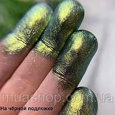 Пигмент для макияжа Shine Cosmetics №54, фото 2
