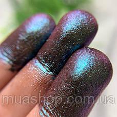 Пигмент для макияжа Shine Cosmetics №55, фото 2