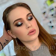 Пигмент для макияжа Shine Cosmetics №55, фото 3