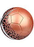 Мяч футбольный Nike React SC2736-901 размер 5, фото 2