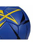 Мяч футзальный SportVida SV-PA0028 размер 4, фото 2