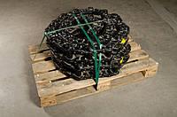 Цепь гусеничная к асфальтоукладчикам, фото 1